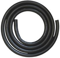 M. Cable FLEX. 1kv RV-K 3G2,5 (B)