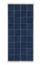 Panel Solar 150Wp SCL