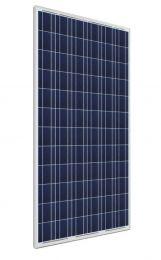 Panel Solar 200 Policristalino SCL