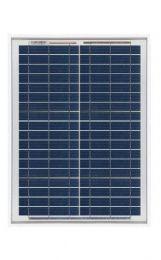 Panel Solar 20Wp Policristalino SCL