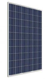 Panel Solar SACLIMA 260W