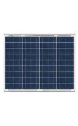 Panel Solar 50Wp 17.50V