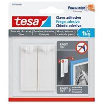 Clavo Adhesivo TESA 0,5 kg