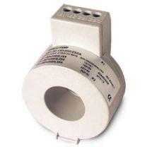 Transformador Eficiente monofásico Circutor MC1-35-50/100/150