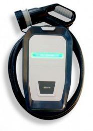 eHOME Tipo II 32A - Cargador coches eléctricos