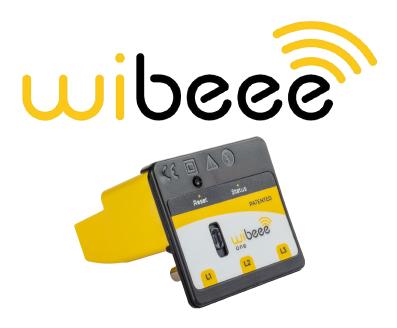 wibeee